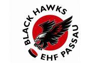 black-hawks