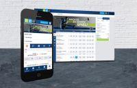 App-tablet